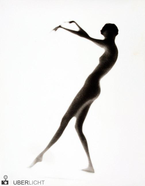 Paul Himmel Nude 01 Ausstellung Zwei Leben für die Fotografie