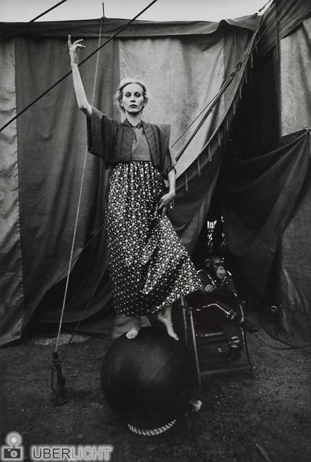 Sibylle Bergemann Susi, Rathenow 1976 Ausstellung Berlinische Galerie DDR Fotografie